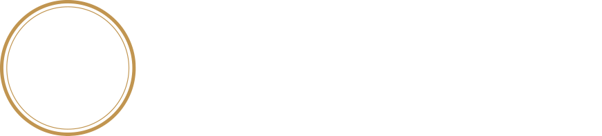 Threet Law Firm